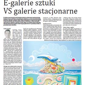 Galerie sztuki str 1
