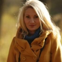 Eliza kleczewska