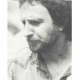 Tadeusz ciemierkiewicz
