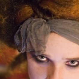 Anna zakowska profilowe