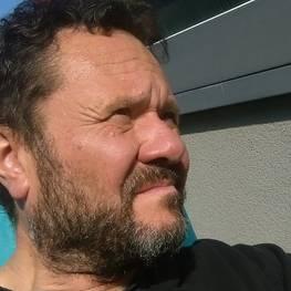 Andrzej zdanowicz