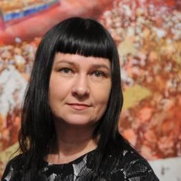 Izabela rudzka foto portret 2015