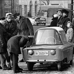 Cf 06 jan morek samochod wlasnej roboty 1962