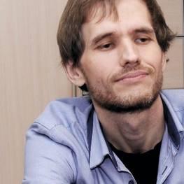 Sebastian skowronski