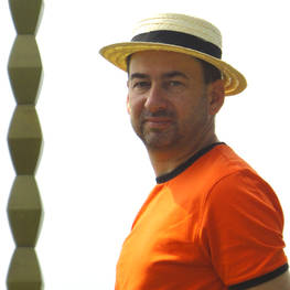 Tomasz koclega   portrait1