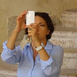 Katarzyna stelmach