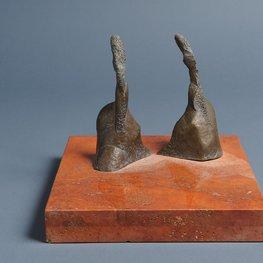 W strone Modiglianiego II