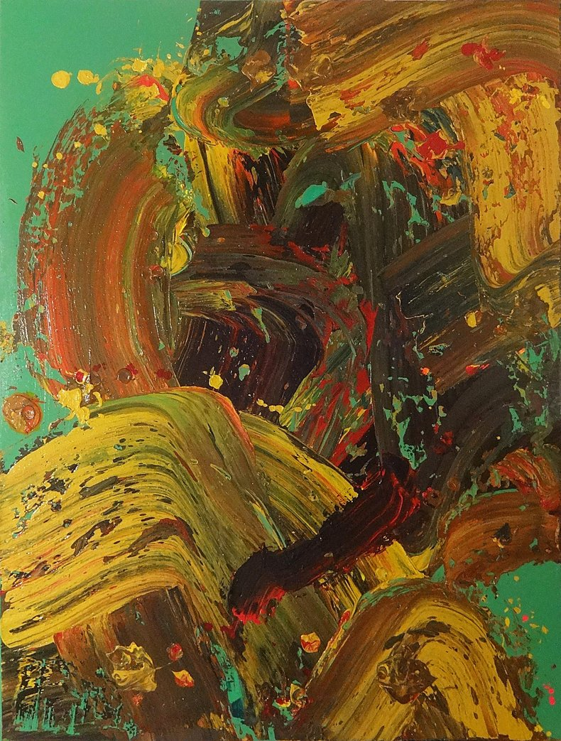Abstrakcja 67