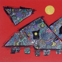 Pyramidal (2)