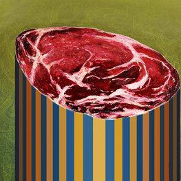 Tuba mięsa