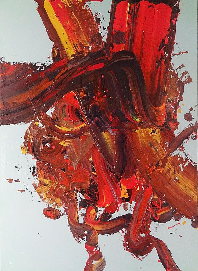Abstrakcja 61