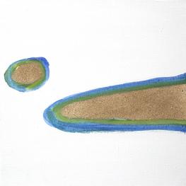 Kolor z nadwiślańskim piaskiem 3