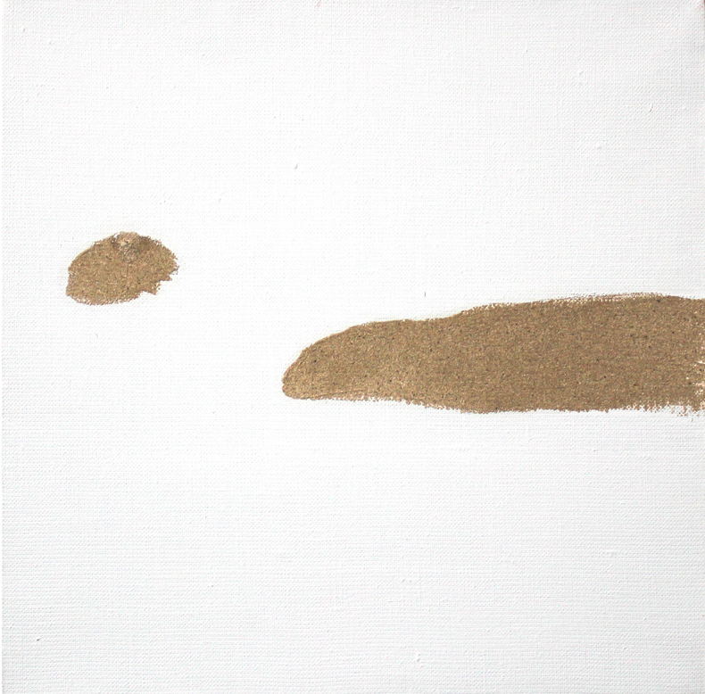 Biały z nadwiślańskim piaskiem 1
