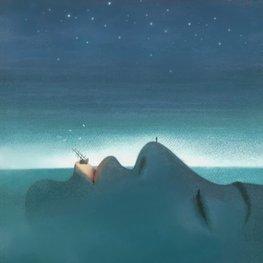 On the edge of lonelneiss (na brzegu samotności)