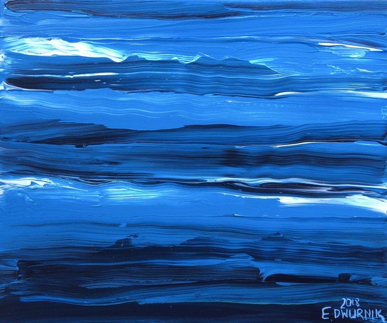 Morze I