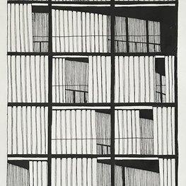 Okna 6