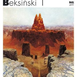Beksiński 1