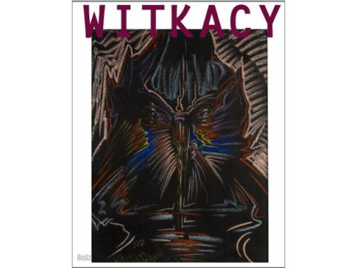 Witkacy