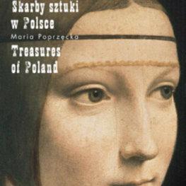 Skarby sztuki w Polsce