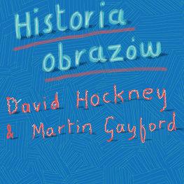 Historia Obrazów