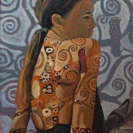 Klimta