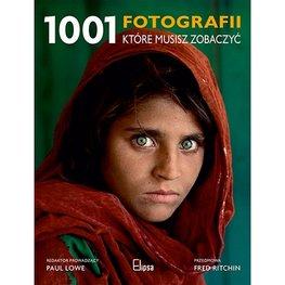 1001 fotografii, które musisz zobaczyć
