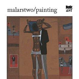 Nowosielski. Malarstwo/Painting