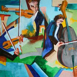Dodekafoniczne trio