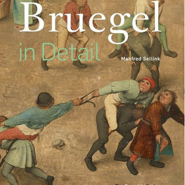 Bruegel in Detail: Portable Edition