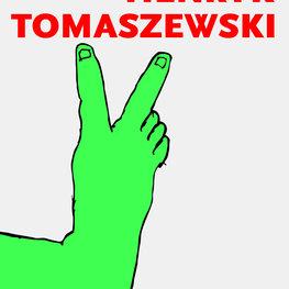 Henryk Tomaszewski