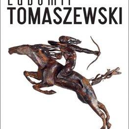 Lubomir Tomaszewski - emocjonalista