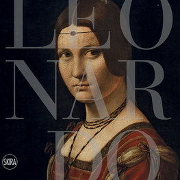 Leonardo da Vinci: The Design of the World, 1452-1519
