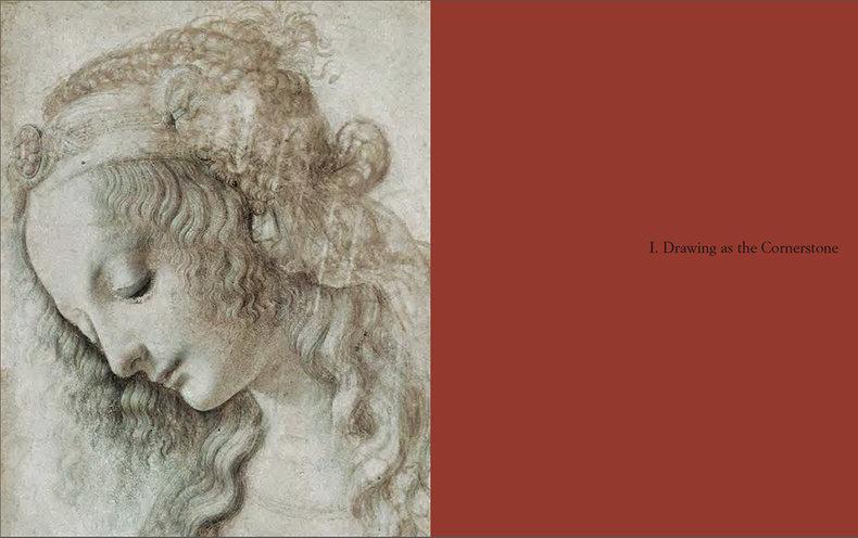 Leonardo da Vinci: The Design of the World, 1452-1519