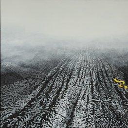 Perspektywa mgłą zasnuta  1