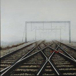 Perspektywa mgłą zasnuta 6