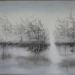 Perspektywa mgłą zasnuta 7
