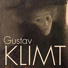 Gustav Klimt : Drawings