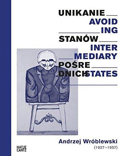 Andrzej Wroblewski : Avoiding Intermediary States