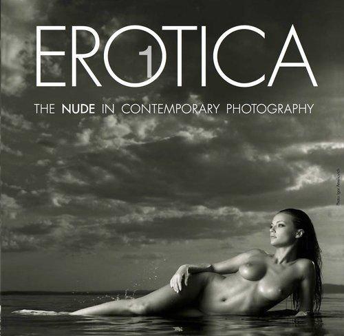 Erotica 1