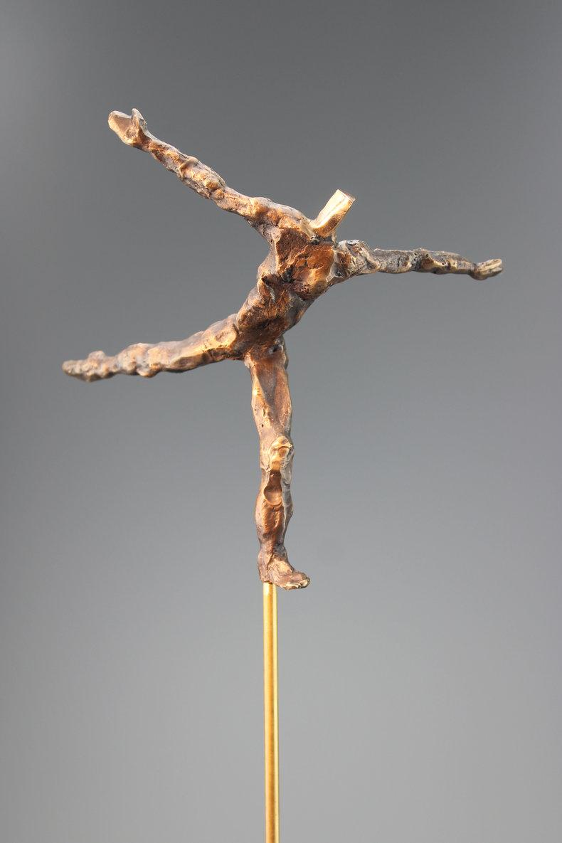 Sztuka równowagi