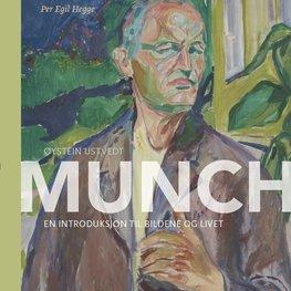 Edvard Munch: Eine Einführung