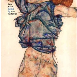 Egon Schiele : Drawings & Watercolours