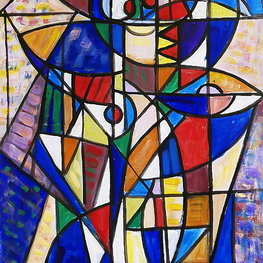 Błękitne tango 2
