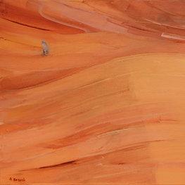Na pustyni 9