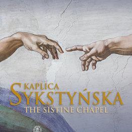 Kaplica sykstyńska / the sistine chapel
