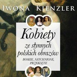 Kobiety z polskich obrazów