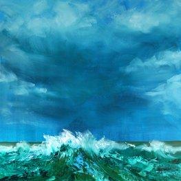 Zachodni Wiatr