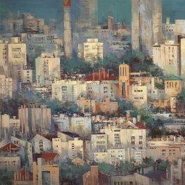 Miasto XX