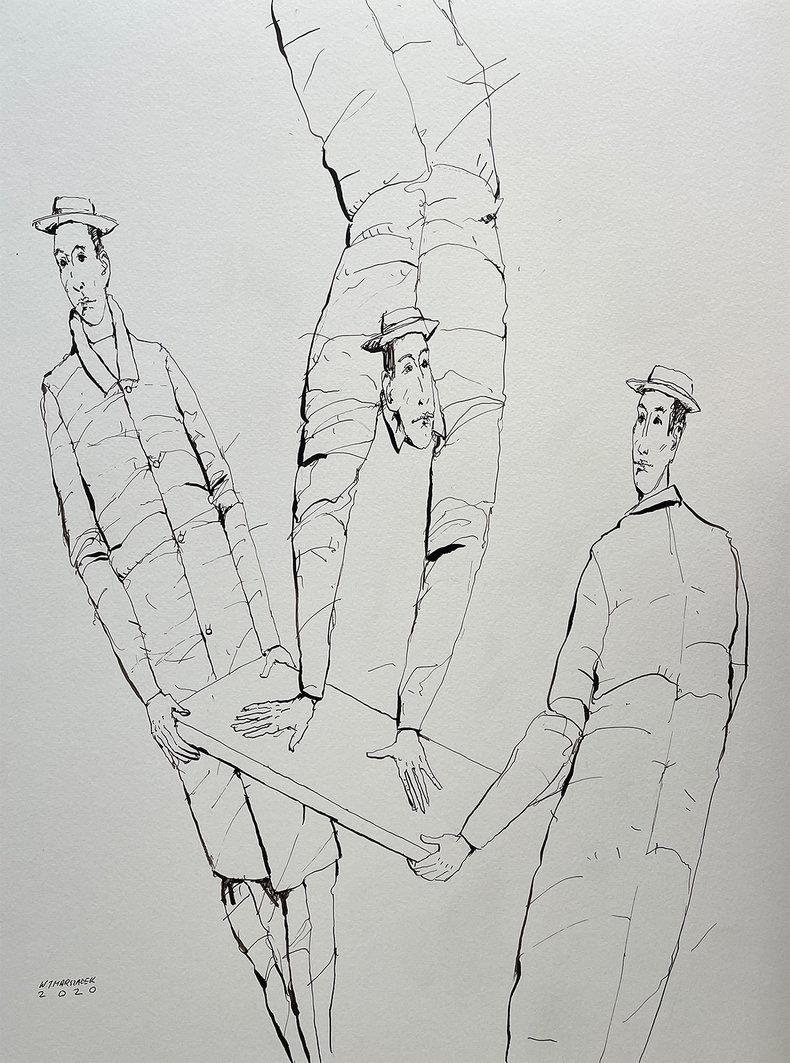 Rysunek 1
