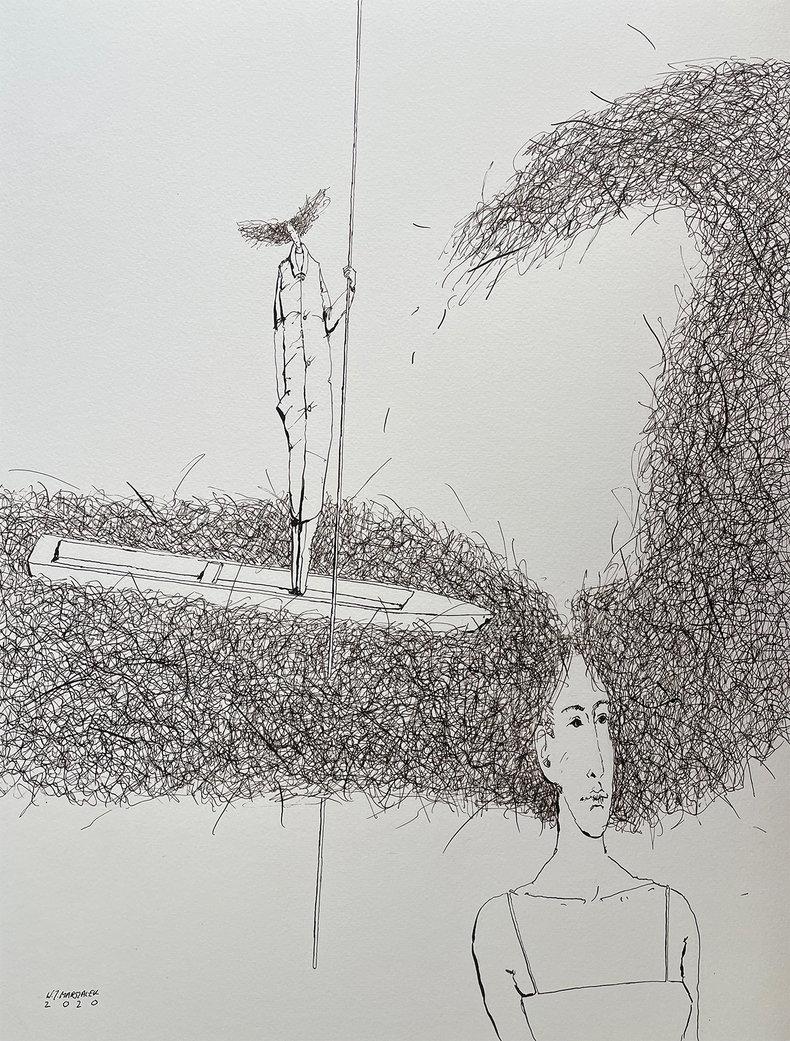 Rysunek 2